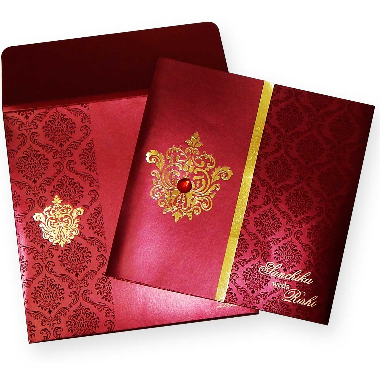 Wedding Cards Bangalore Best Card Designers In