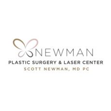 newman-plastic-surgery-and-laser-center-psurgery-nyc-400px